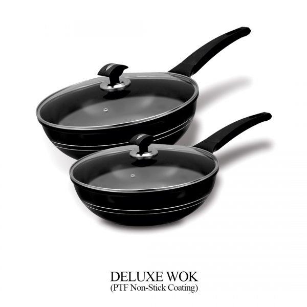 Sonex-Deluxe-Wok