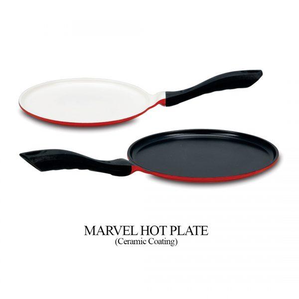 Sonex-Marvel-Hot-Plate
