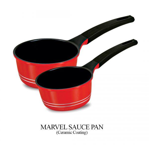 Sonex-Marvel-Sauce-Pan