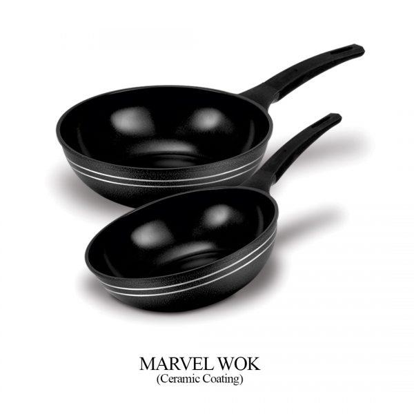 Sonex-Marvel-Wok