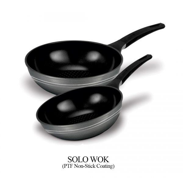 Sonex-Solo-Wok