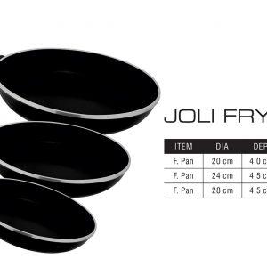 Joli Fry Pan