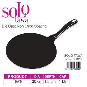 Solo Tawa